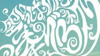 Mini-Álbum : Sora Ippai ni Kanaderu Inori Banda : Aqua Timez Año : ...