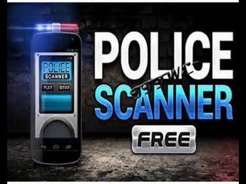 Audrey body scanner apps, image download | audreyar.
