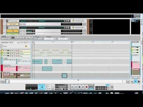 free dj drops software
