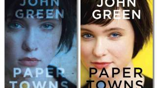 Paper Towns Tastic Question Tuesday thumbnail