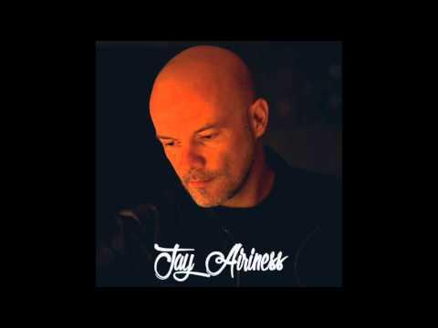 Janet Jackson - No Sleeep (Jay Airiness Remix)