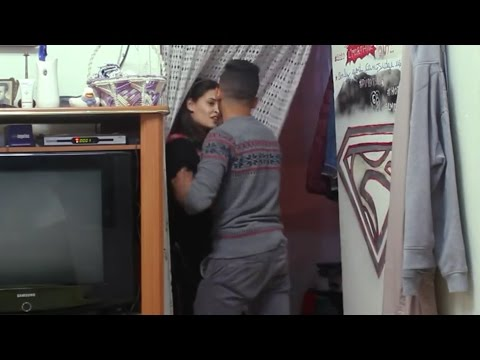 """كَما تُدين تُدان"" فيلم قصير/ Court Métrage HD thumbnail"