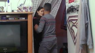 """""""كَما تُدين تُدان"""" فيلم قصير/ Court Métrage HD"""