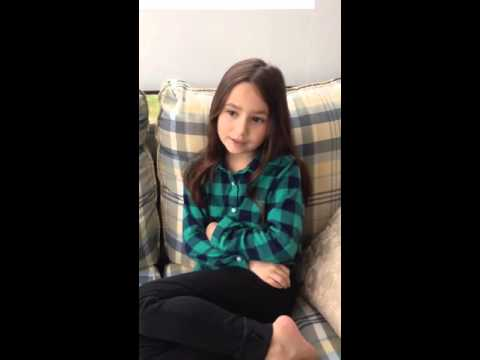 frikitona from YouTube · Duration:  2 minutes 40 seconds