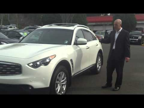 review:-why-a-2010-infiniti-fx35-under-$15000-is-such-a-great-choice