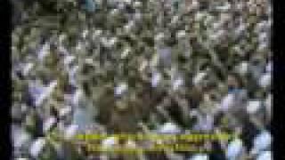 IRAN - Classe Marmoulak Bazi - مارمولک بازی
