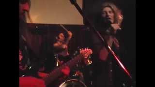 High on emotion - Joker (Live cover)