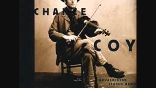 Chance McCoy & the Appalachian String Band - Gospel Plow