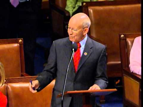Ranking Member DeFazio Statement on H.R. 2353, Highway and Transportation Funding Act of 2015