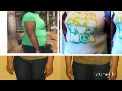 the best plus size girdle - youtube