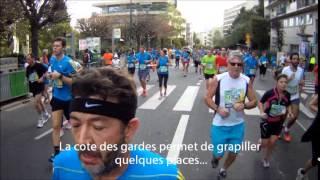 Paris Versailles 2014 , 2eme partie