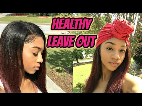 how-to-keep-your-leave-out-straight-and-healthy-|-styles-and-tips