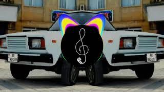 ( Azeri Bass Music)Furkan Soysal-Bulgarian