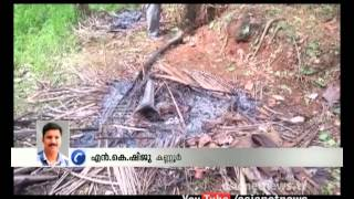 Bomb explosion in Kannur | Two CPM activists die | Exclusive | Breaking