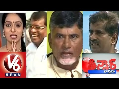 JP BP Raised - Babu Property Drama - Comedian Ponnala Feets - Ashok Babu Lies Flow - Teenmaar News