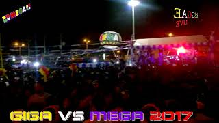 Download GIGA VS MEGA 2017 DJ CARLINHOS COMANDA A MEIA HORA DA ITAMARATY MP3 song and Music Video