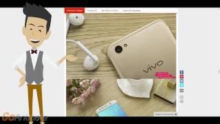 видео Предзаказ уникального флагмана Xiaomi Mi5 на АлиЭкспресс