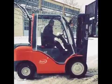 Mecidiyeköy Kiralık Forklift Kiralama  0535 793 81 22