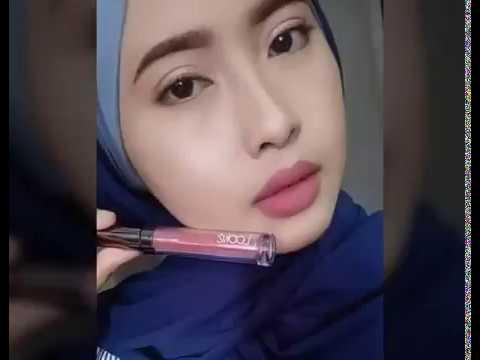 rahasia-lipstik-tahan-lama-(looke)