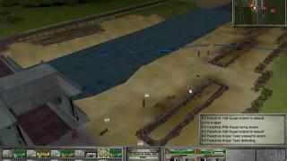 Pegasus Bridge - Squad Assault: Second Wave