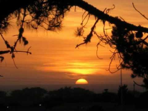 musica per il tramonto SUNSET SONG