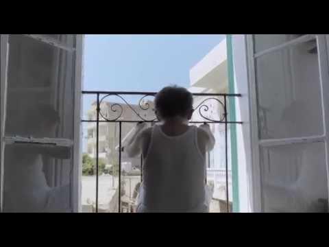 GHADI - Official Trailer