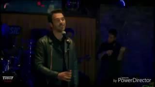 Yusuf Cim Bana bir ask sarkisi soyle [Trailer number 1]