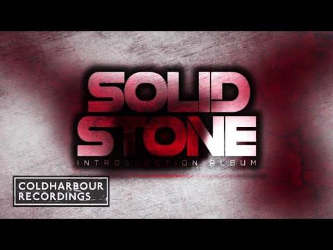 Solid Stone & Wellenrausch - Ursa Major [Introspection Album]