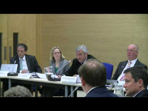 Greater Cambridge City Deal Assembly Supports Breaking Inner Ring Road for Cars at Peak Times