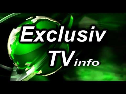 Download LA CLEJA Sedinta Consiliului Local din 31 mai FILMARE EXCLUSIV TV