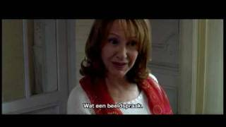 LES BUREAUX DE DIEU - Officiële trailer