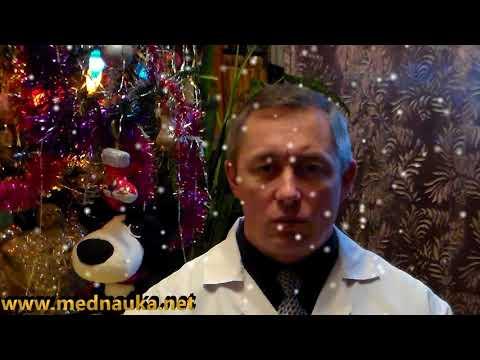 Сочетание алкоголя и психотропных препаратов