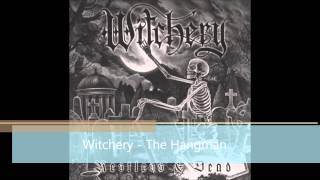 Watch Witchery The Hangman video