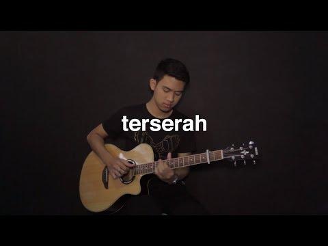 Yahya Fadhilah - Terserah (Glenn Fredly Cover)