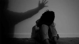 Download Video Seorang Ayah Tega Cabuli Anak Tirinya Selama 4 Tahun, bahkan Ancam akan Bunuh Ibunya MP3 3GP MP4