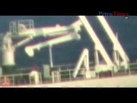 Chi tiết vụ tàu Trung Quốc xâm phạm lãnh hải Việt Nam