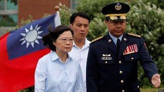 【廖元豪:因《基本法》第95条,台湾对港台司法互助有所顾虑】10/22 #时事大家谈 #精彩点评
