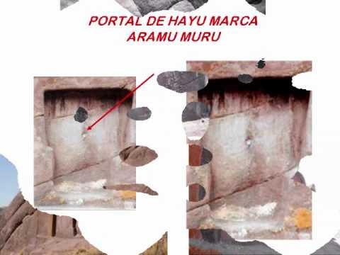 Resultado de imagen para perseo puerta portal