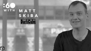 60 секунд с Мэтом Скибой Blink 182 русская озвучка
