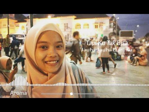 Slank - Ku Tak Bisa _ Reggae version