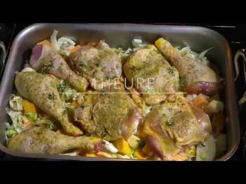 cuisses-de-poulet-fermier-aux-légumes-d'-hiver