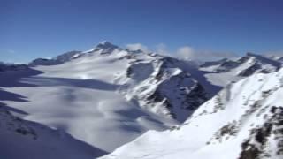 Горные лыжи Австрия Зёльден 2015г(С 8.01. по 18.01.2015г. На одной машине (около 4000км) Бюджет до 900$ на 1 чел. (подправил после вопроса в комментариях)..., 2015-01-21T14:45:40.000Z)