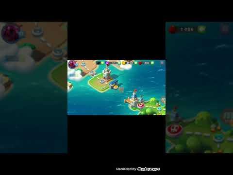 cách hack dragon mania legends tren may tinh - Game dragon mania Legends  Hay quá  Và không có hack
