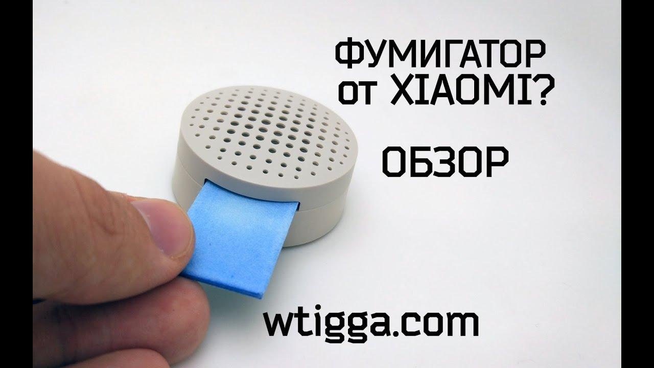Xiaomi mosquito repeller телефон сотовый samsung e1080