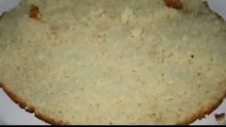 Простой рецепт домашнего торта Торт домашний