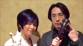 遊佐浩二「こんな話を聞きたいのかー!」 ☆とうろくはこちら→ ☆男性声優...