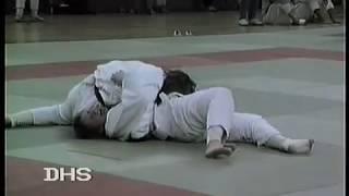 DM Judo (korrigierte fassung)