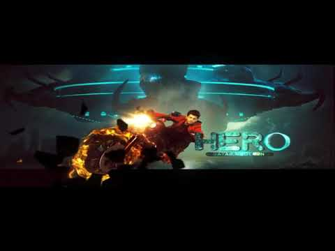 Download HERO gayab mood on full episode 27 story of the Ring