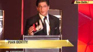 I ll be the world s biggest p...no star SRK.flv