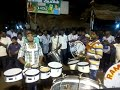 khulnawap.com - ஆளுமா டோலுமா song by ramakrishna bandset
